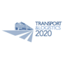 TRANSPORT & LOGISTICS 2020