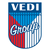 VEDI GROUP