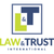 Law&Trust