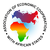 Association of economic cooperation with African states