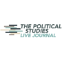 THE POLITICAL STUDIES LIVE JOURNAL